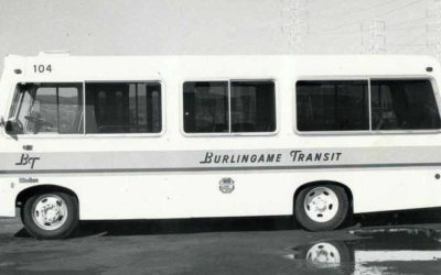 Regional Transit and Equity in the Bay Area